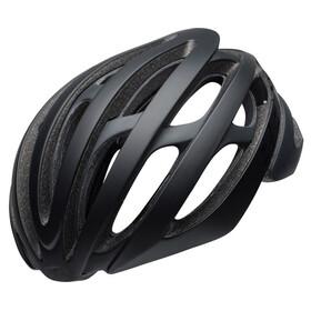 Bell Zephyr MIPS - Casque de vélo - noir